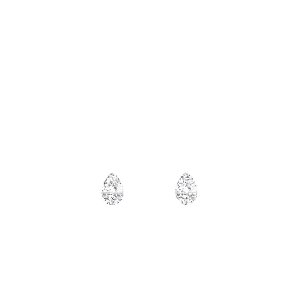 GLAMIRA Earring Maddox