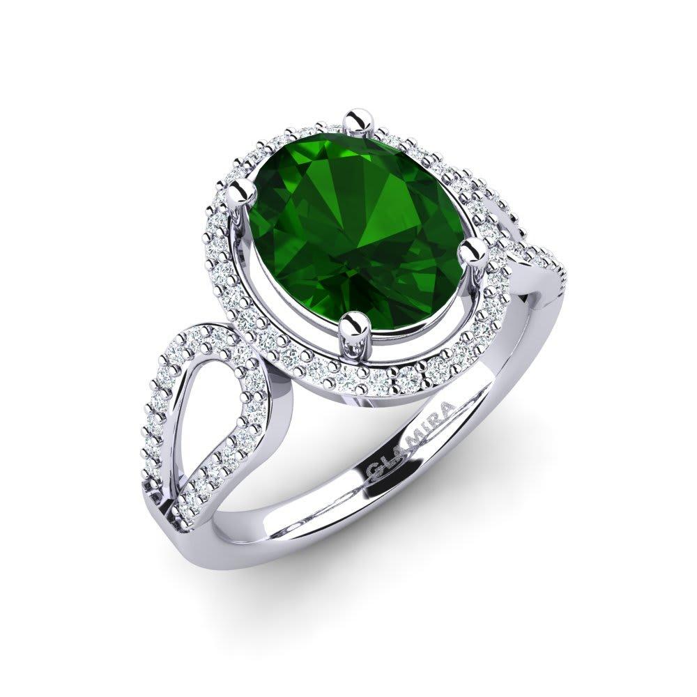 Glamira Ring Madicela