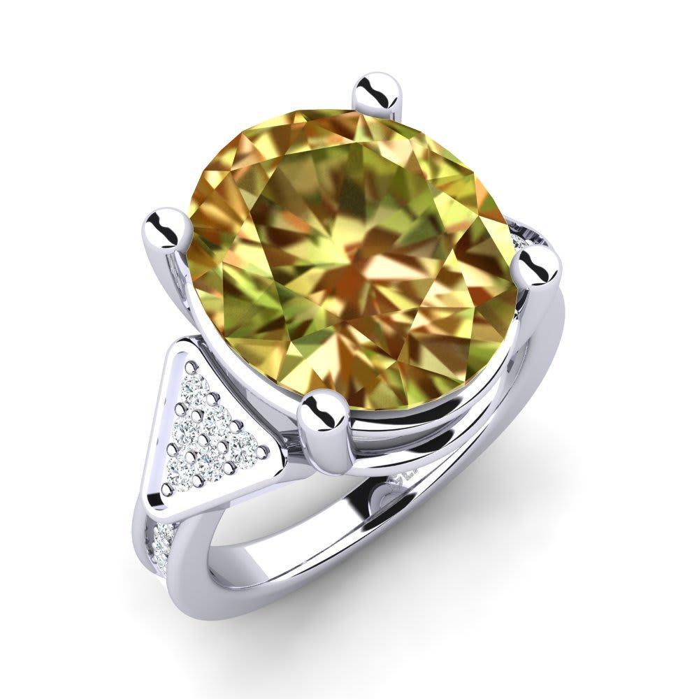 Glamira Ring Magaris
