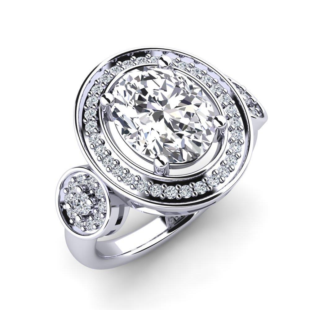 Glamira Ring Maguette