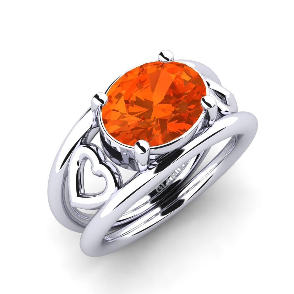 Glamira Ring Mailene