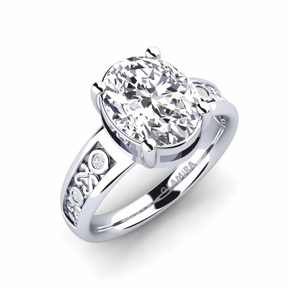 Glamira Ring Maira