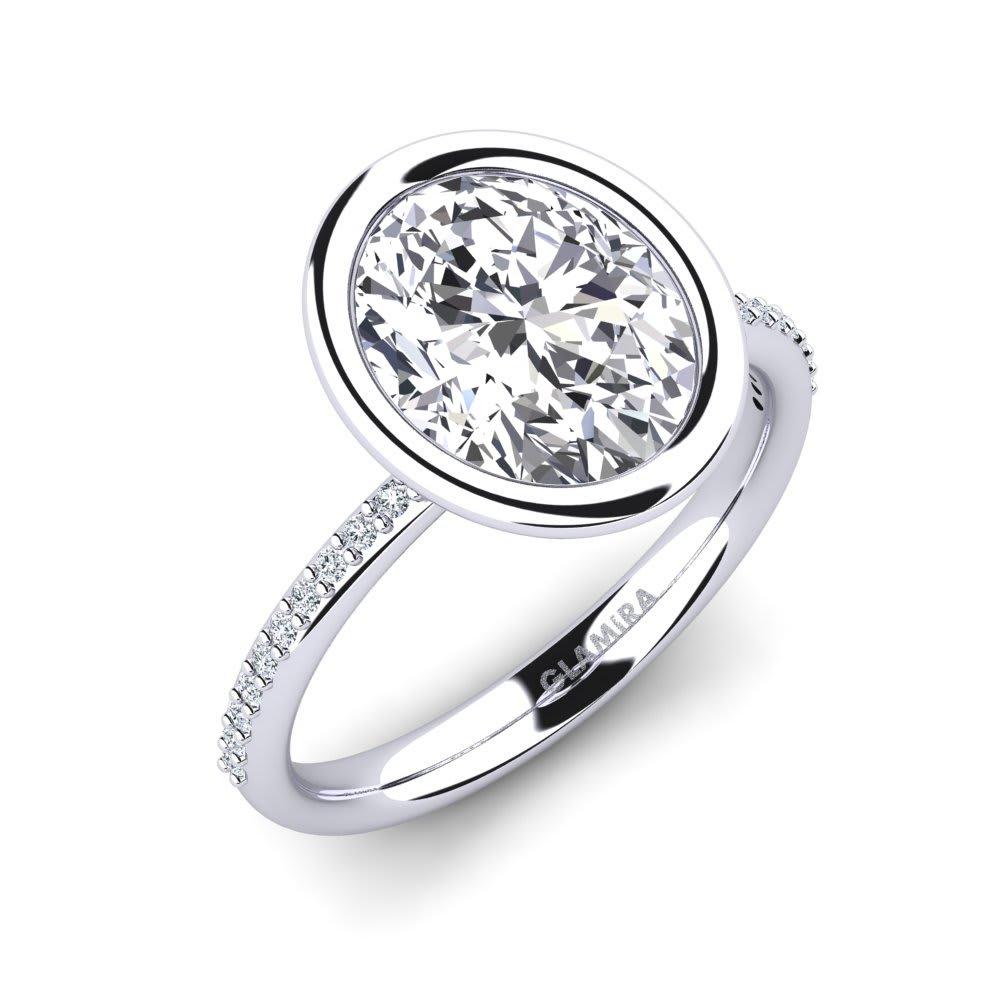 Glamira Ring Maiyana