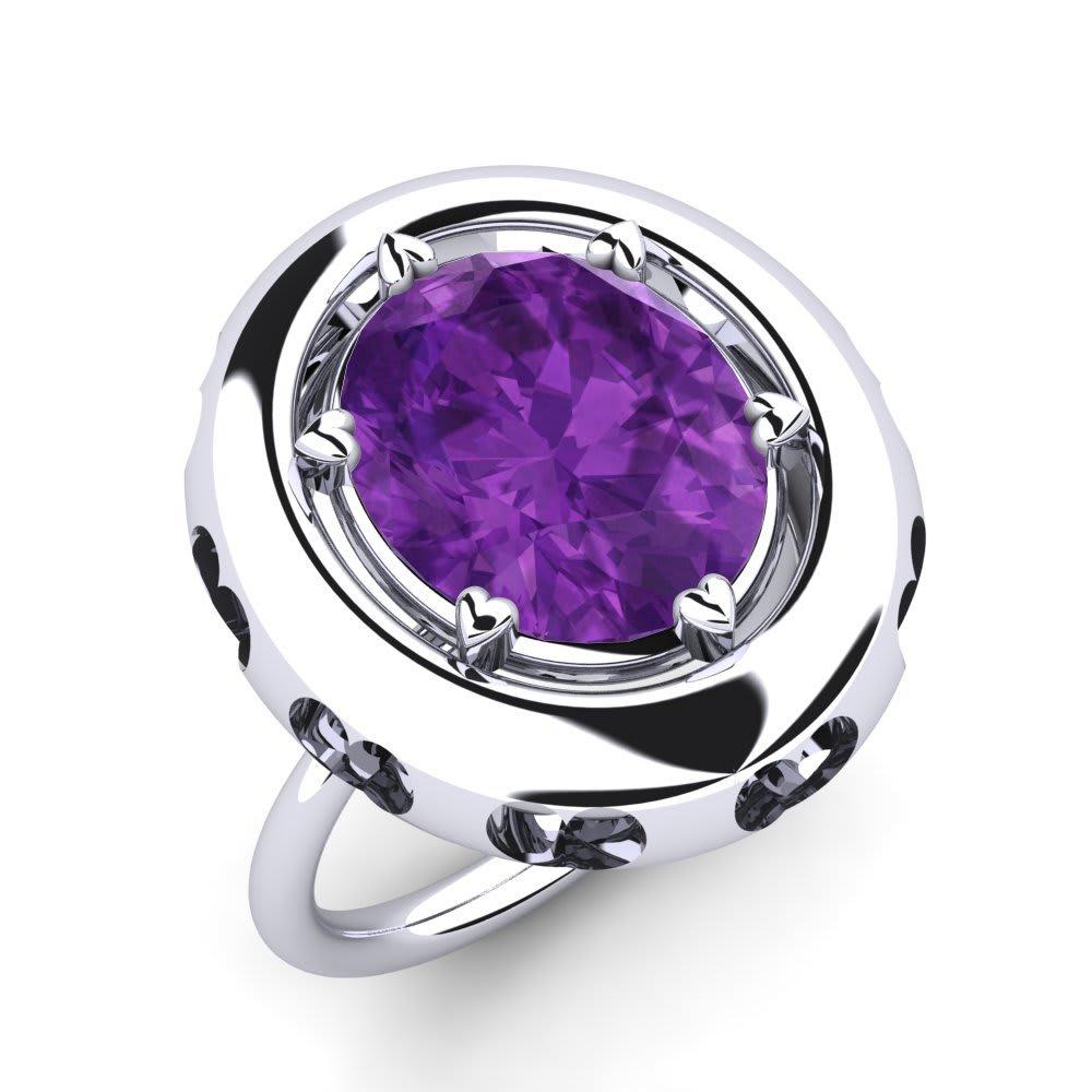 Glamira Ring Makadie