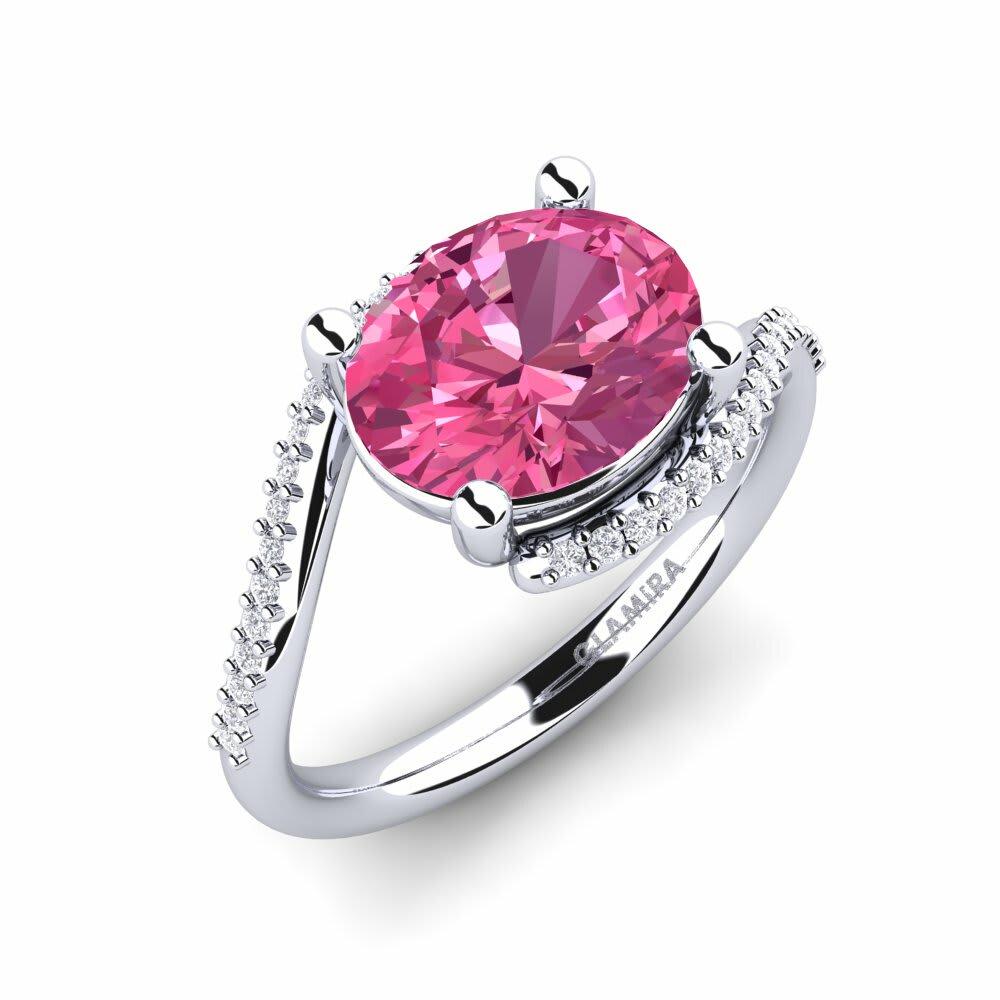 Glamira Ring Makheila
