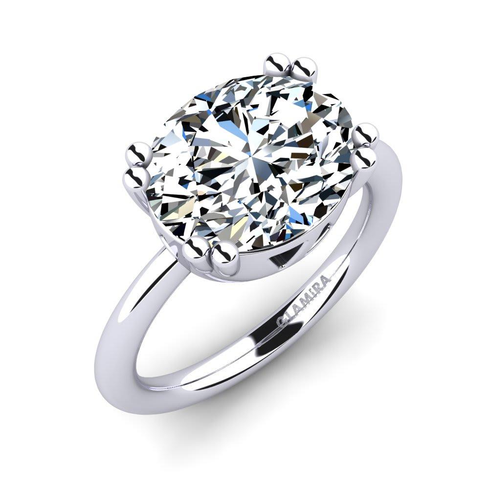 GLAMIRA Ring Malenita