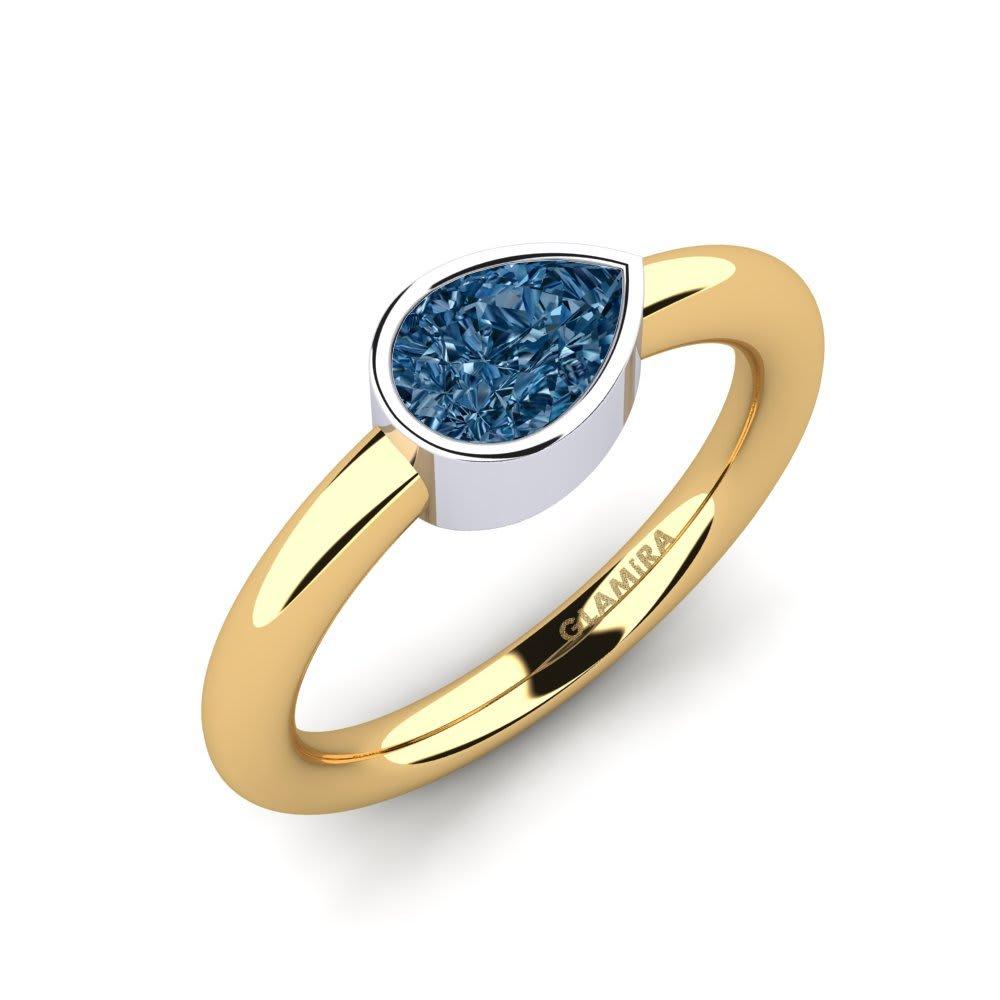 GLAMIRA Ring Malle