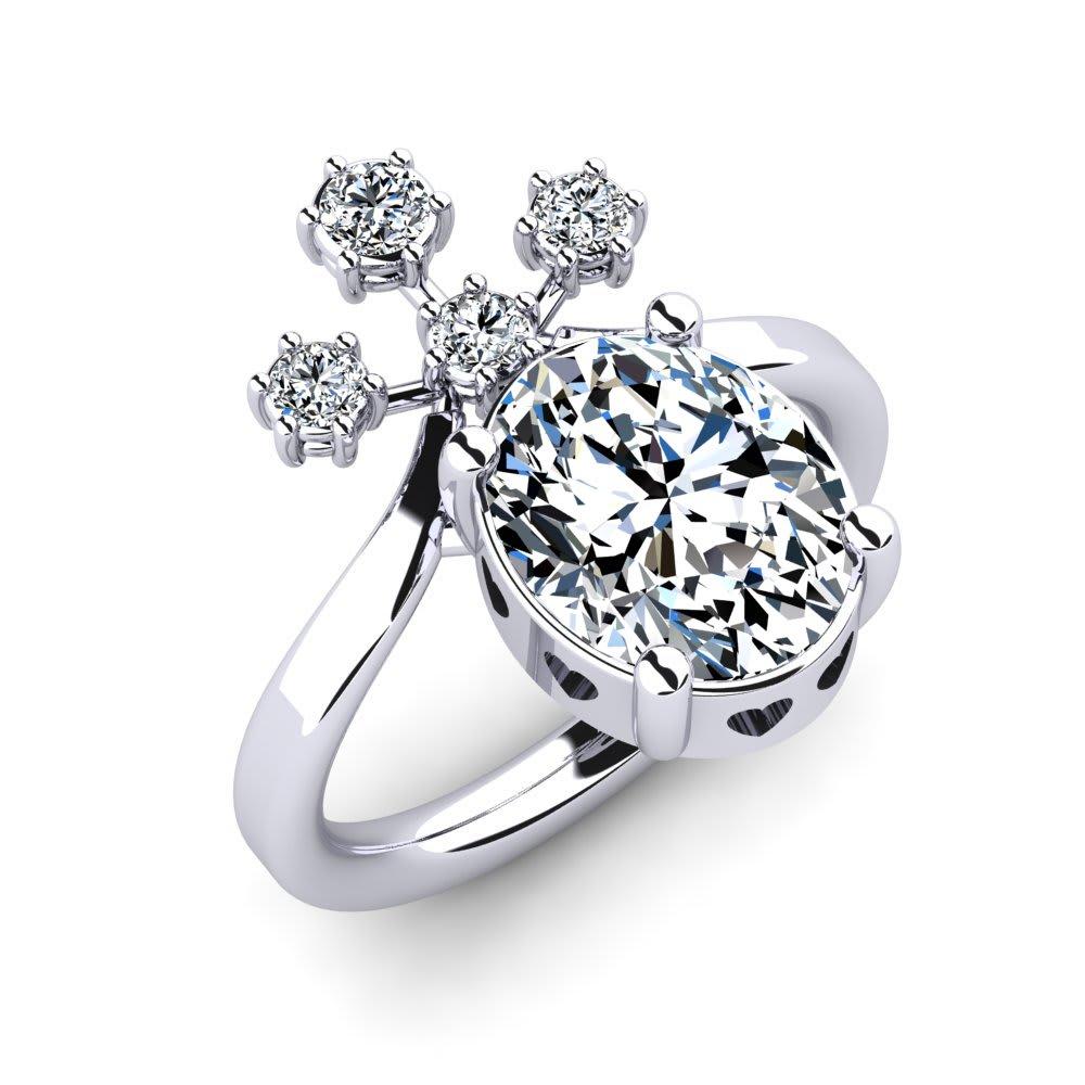 Glamira Ring Mamellia