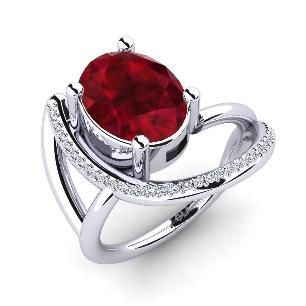Glamira Ring Mandria