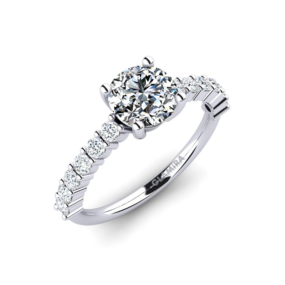 Glamira Ring Manilla