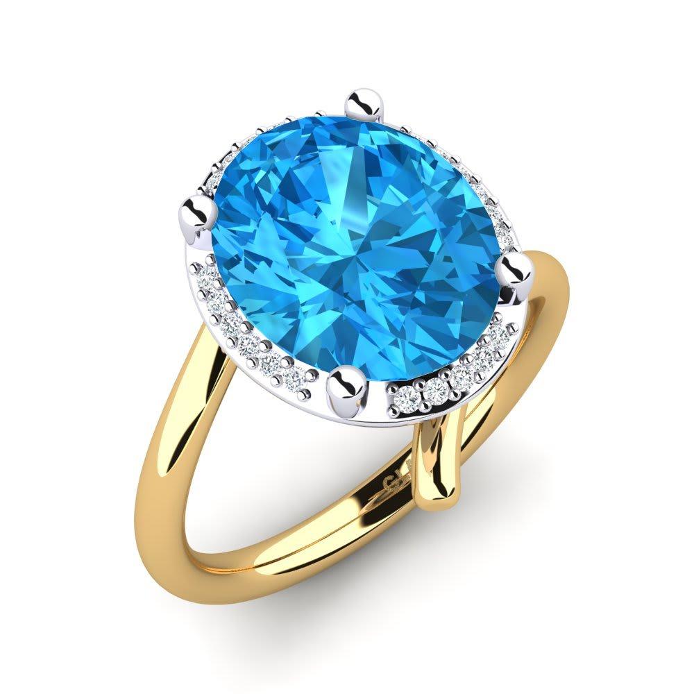 Glamira Ring Marcette