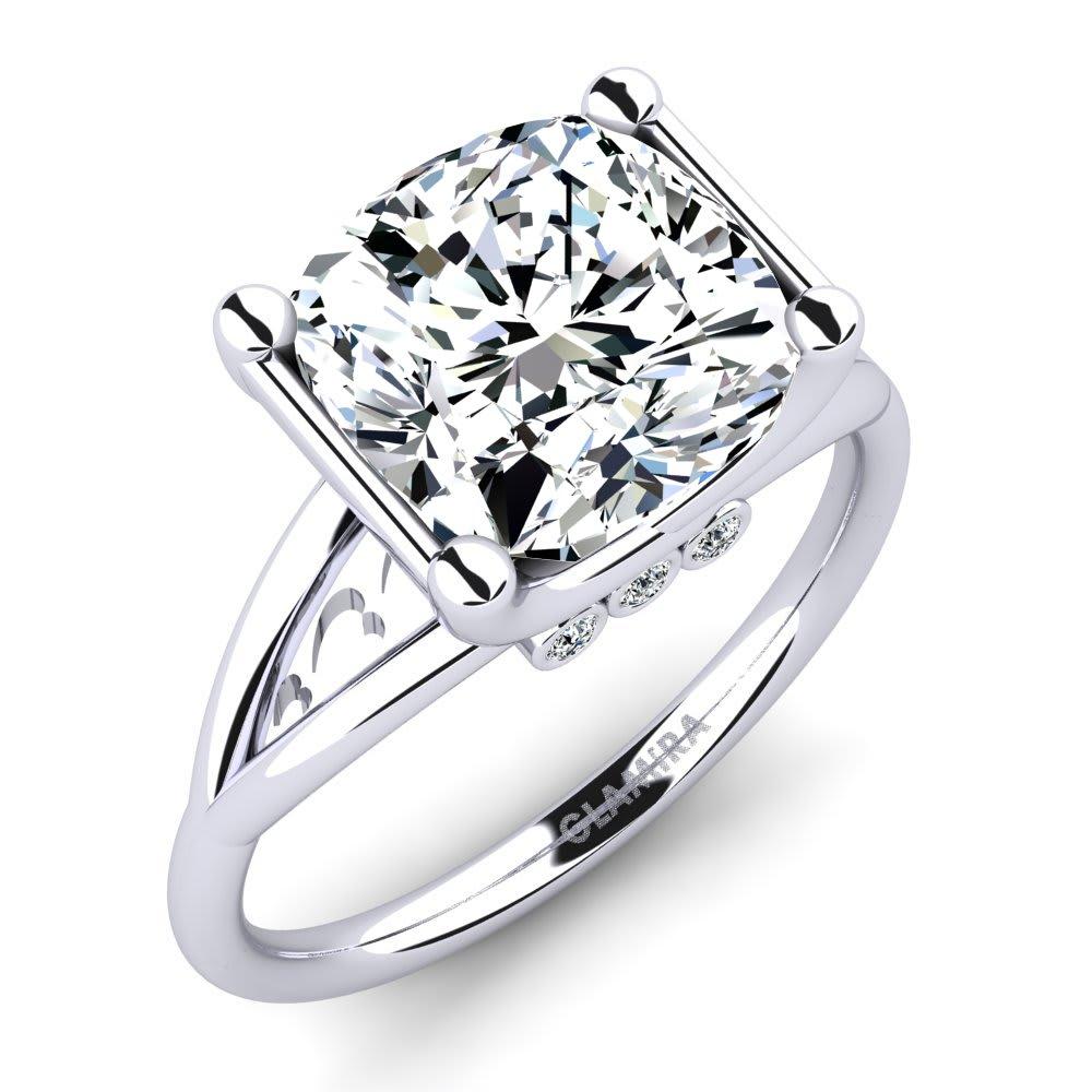 GLAMIRA Ring Marchita