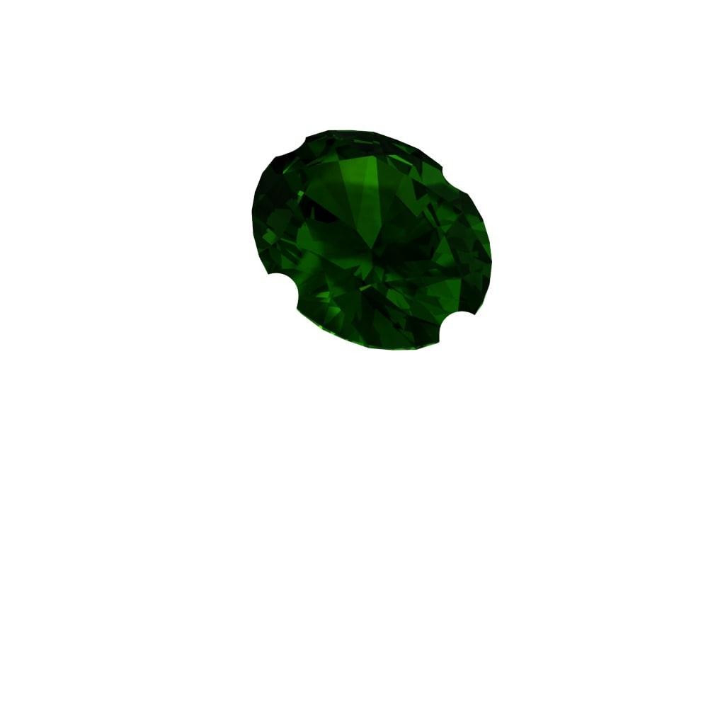 Glamira Ring Margate