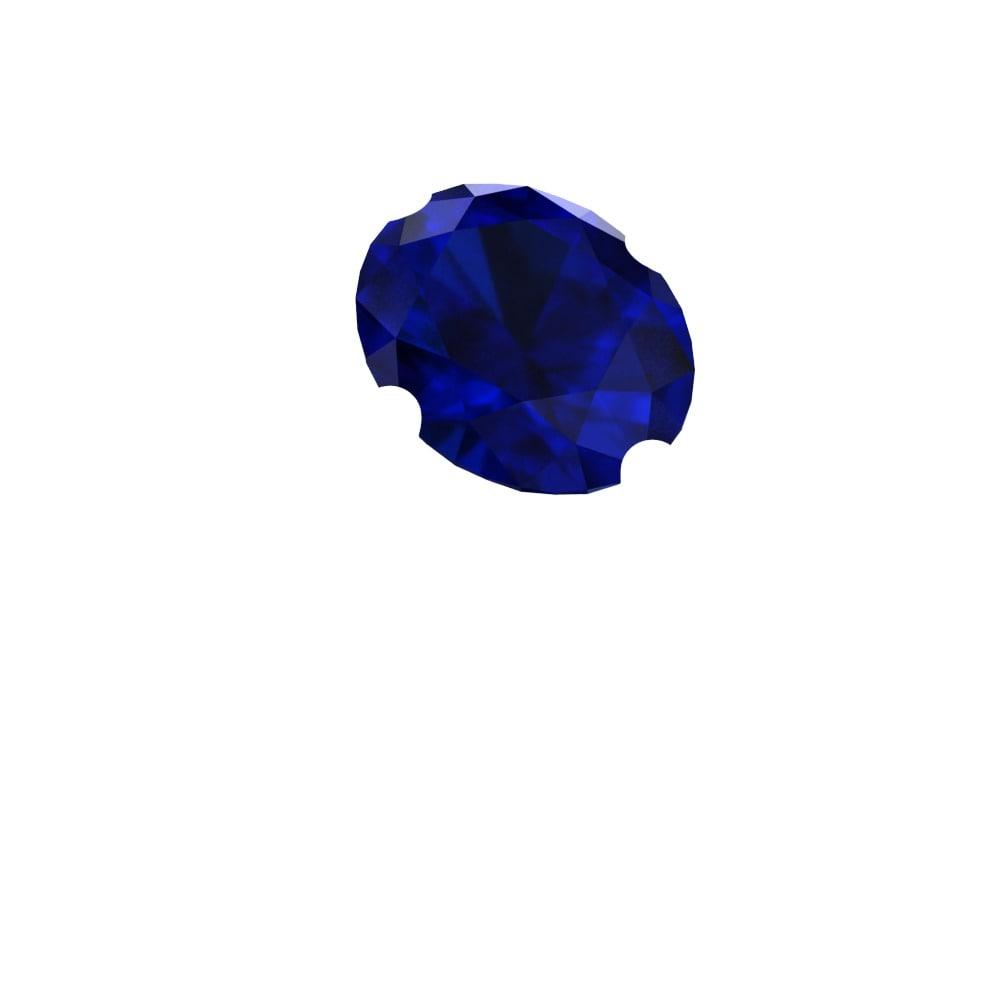 Glamira Sõrmus Margate
