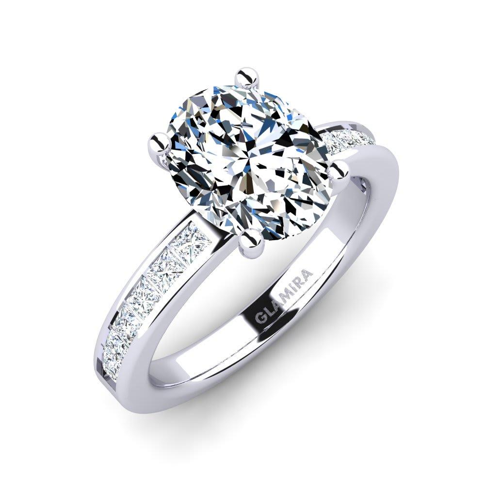 Glamira Ring Marguel