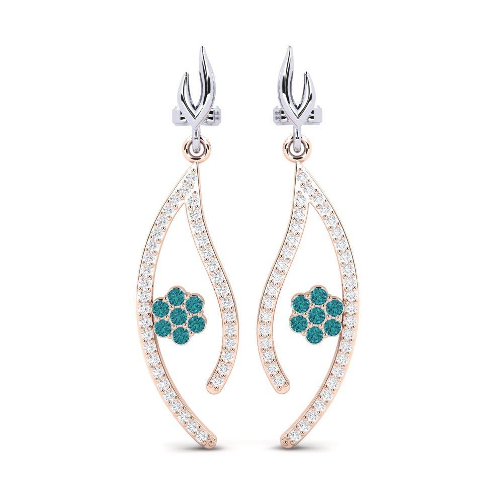 GLAMIRA Earring Mari̇tza