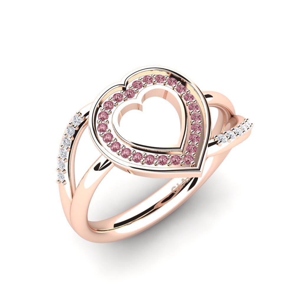 GLAMIRA Ring Marilla