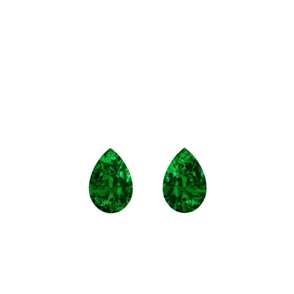 GLAMIRA Earring Mariya
