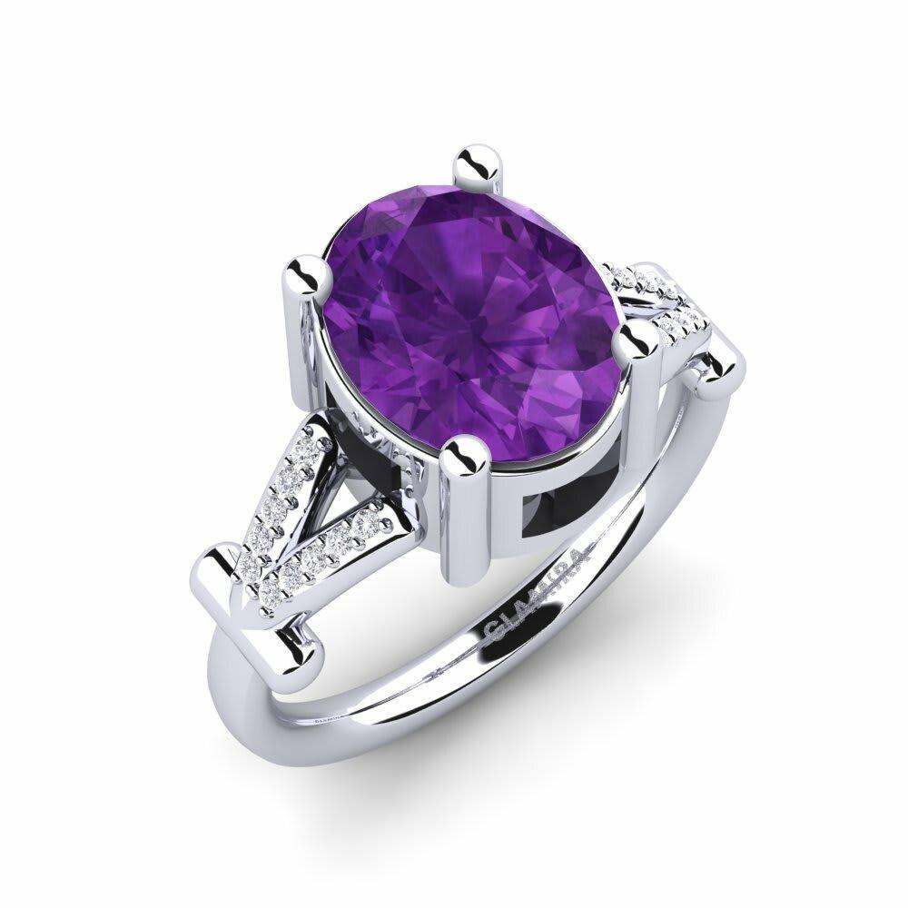 Glamira Ring Marizella