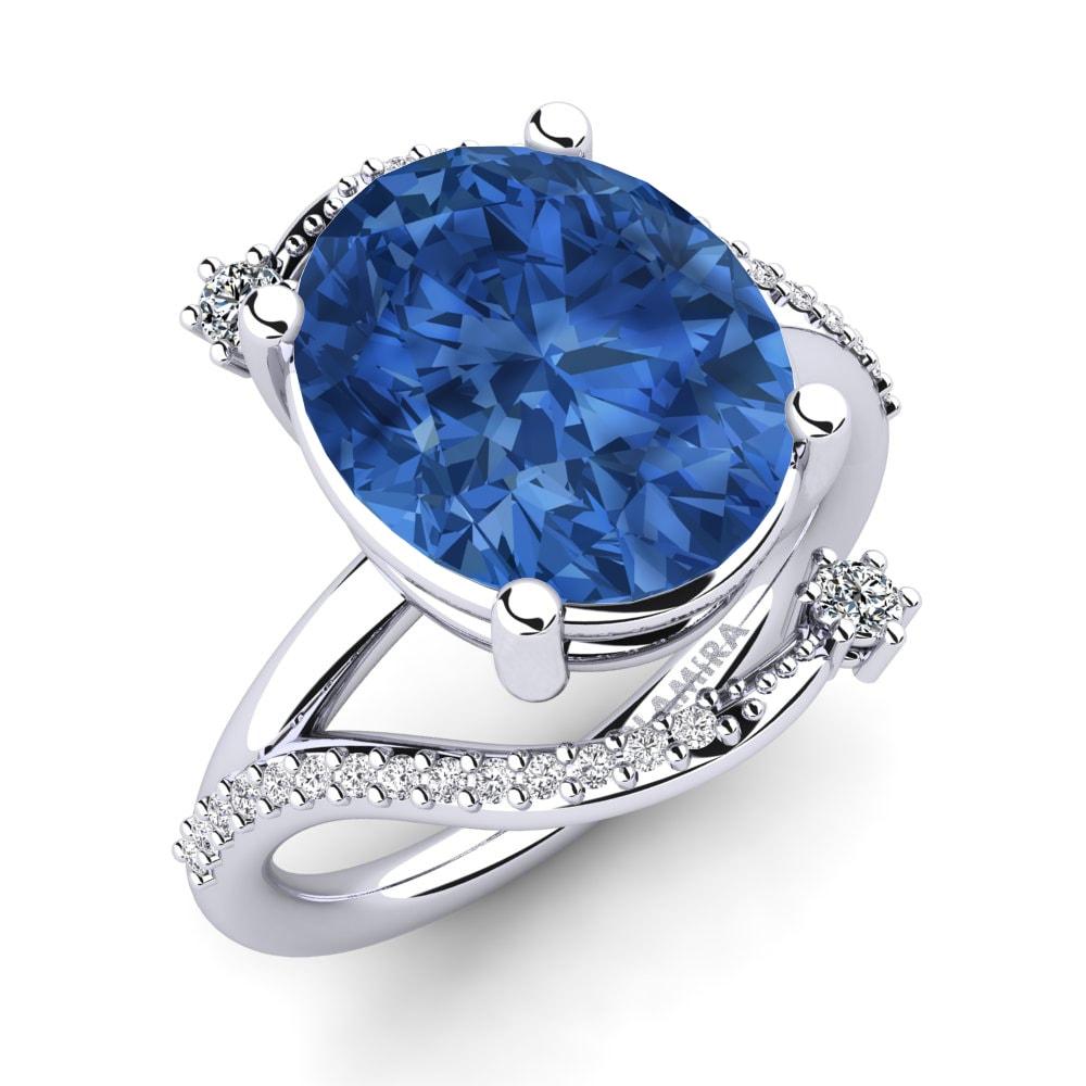 GLAMIRA Ring Marlita