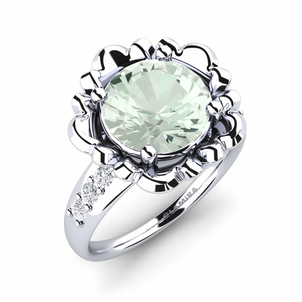 Glamira Ring Marnie