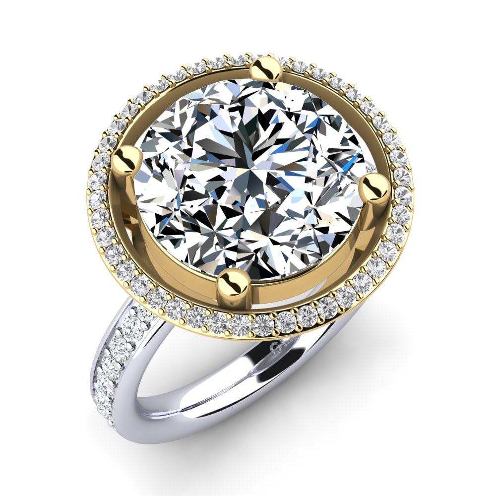 Glamira Ring Marnisha