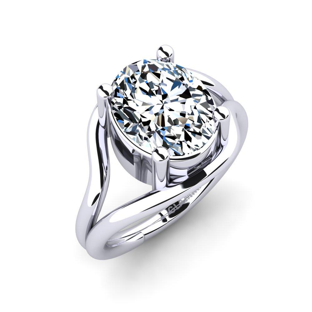GLAMIRA Ring Marsetta