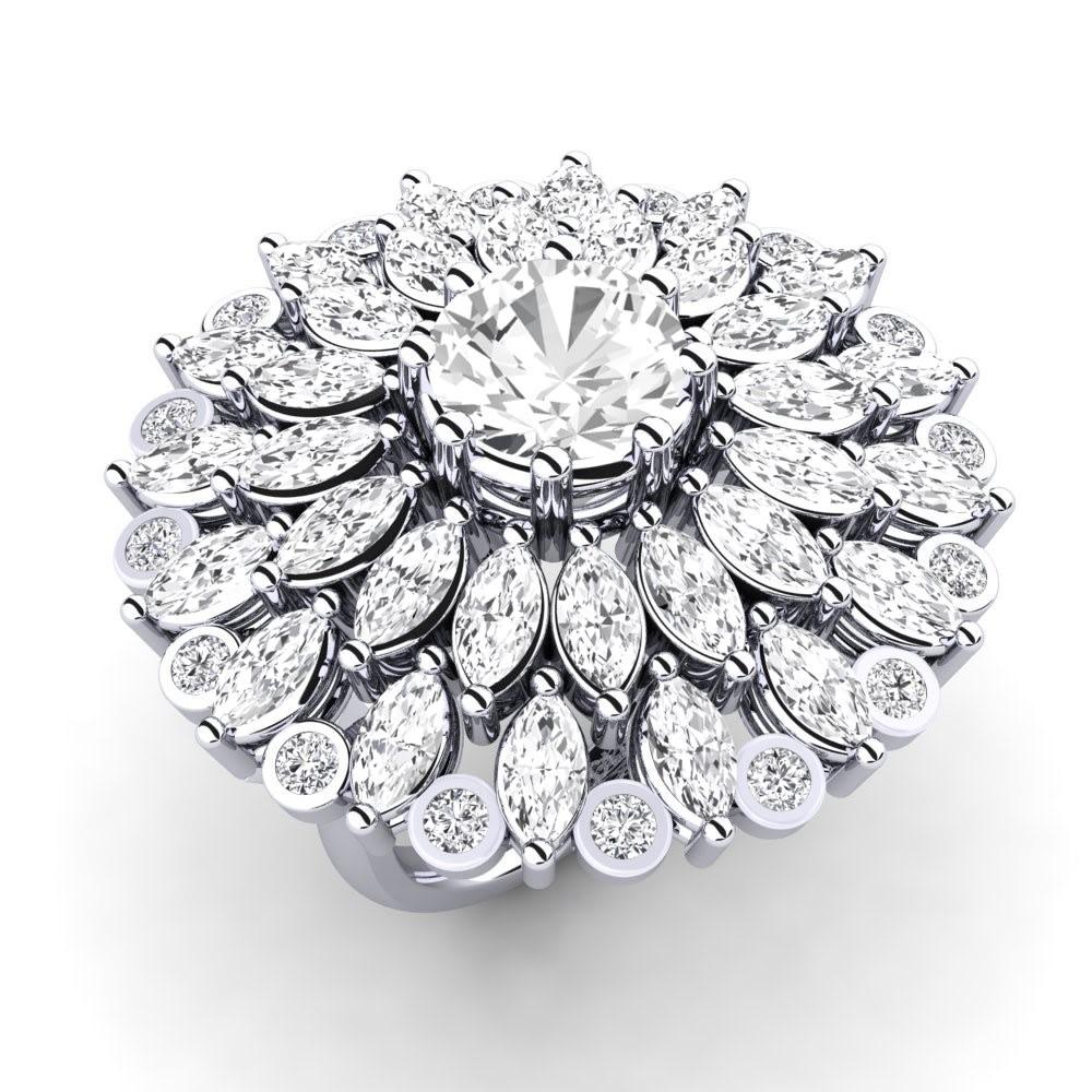 GLAMIRA Ring Masumi