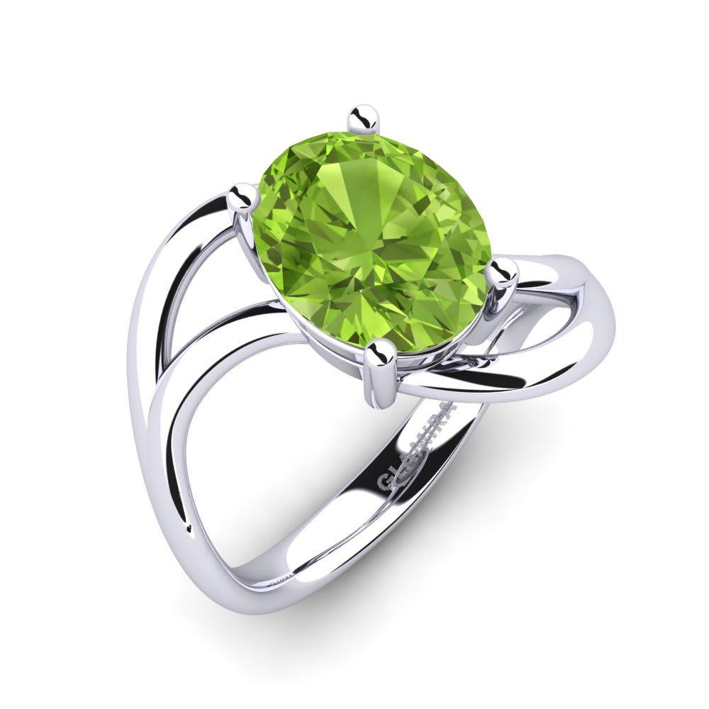 Glamira Ring Matalina