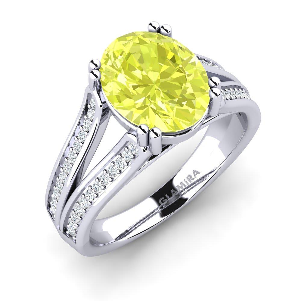 Glamira Ring Matteya