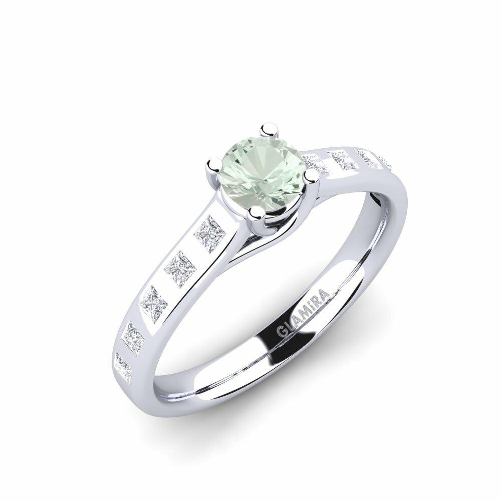 Glamira Ring Mauricette
