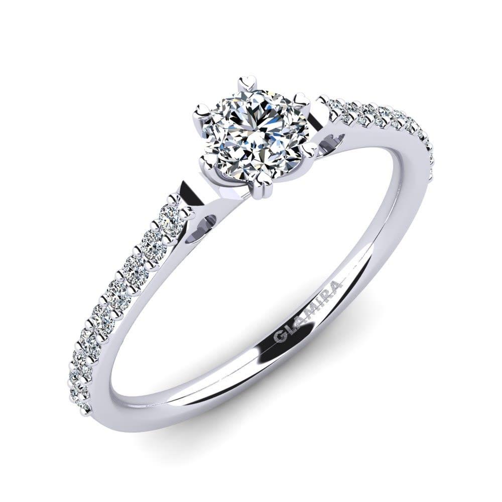 GLAMIRA Ring Mayetta