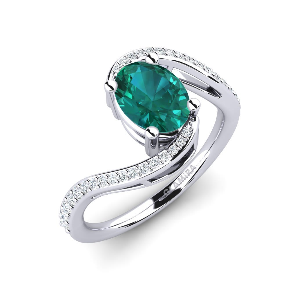 Glamira Ring Melisent