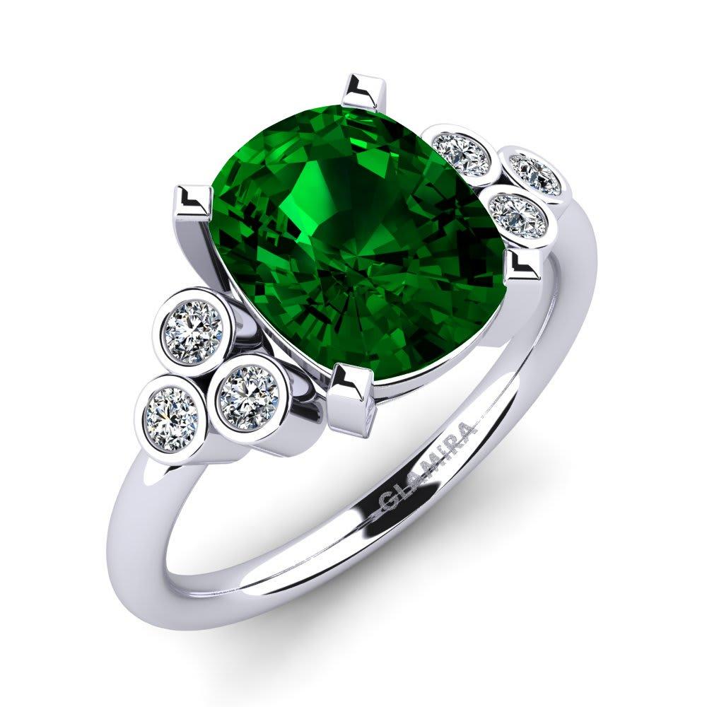Glamira Ring Mercille
