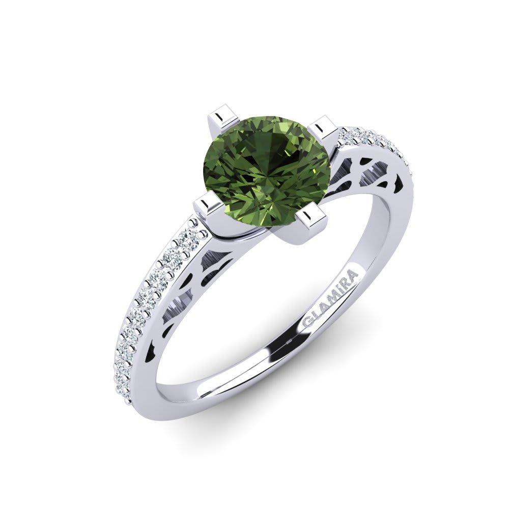 Glamira Ring Miette