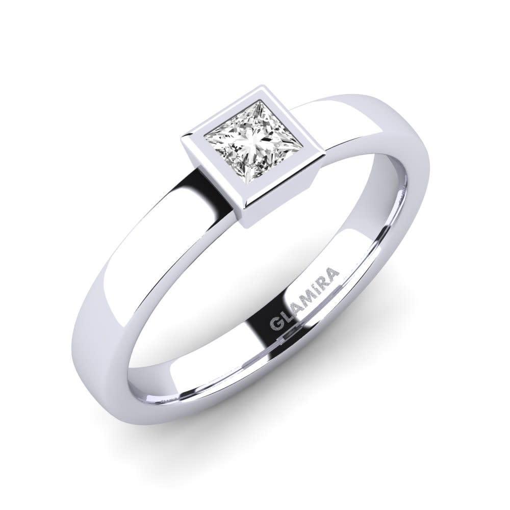 Glamira Ring Mireya