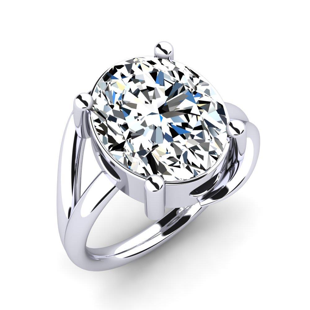 GLAMIRA Ring Mirjana