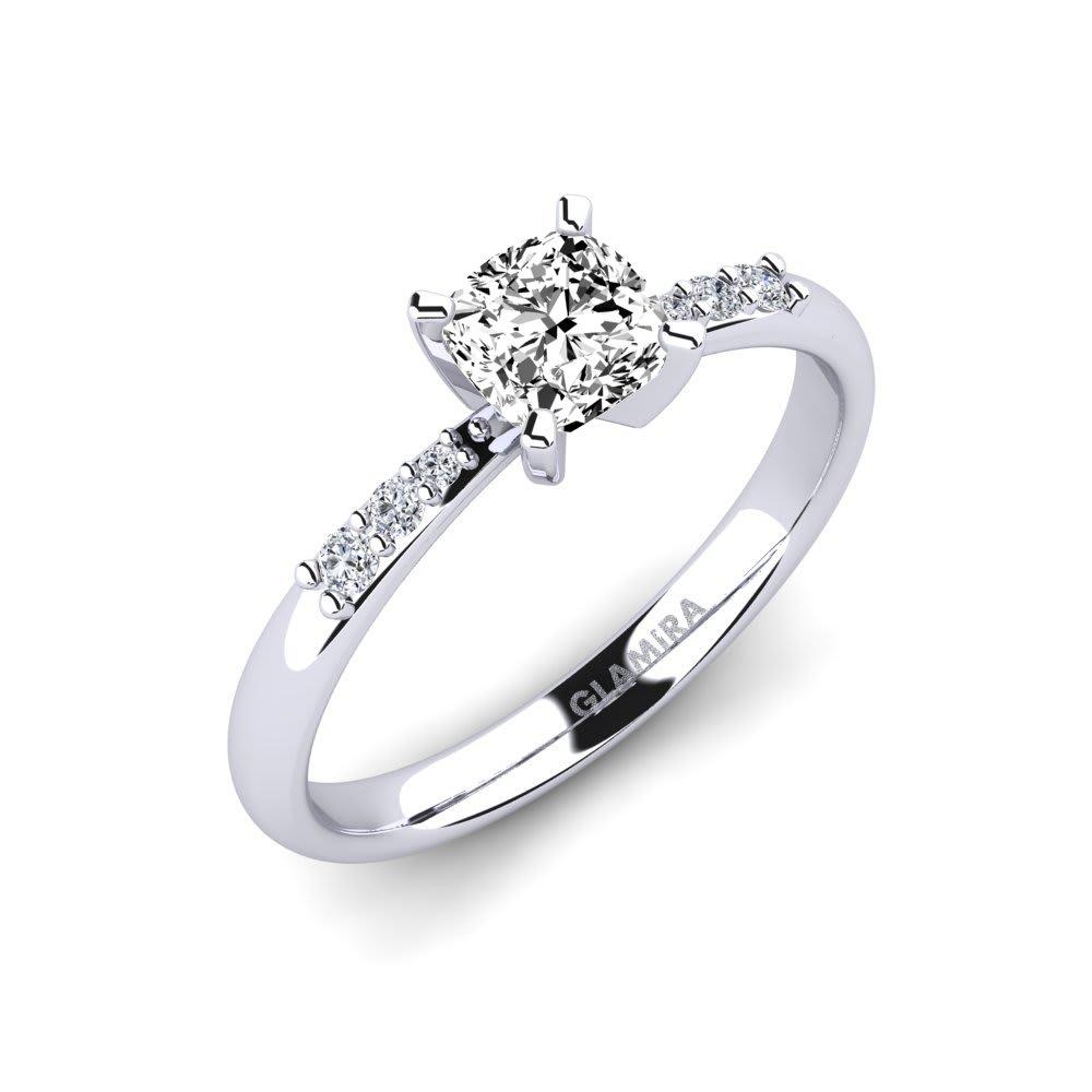 Glamira Ring Miyesha