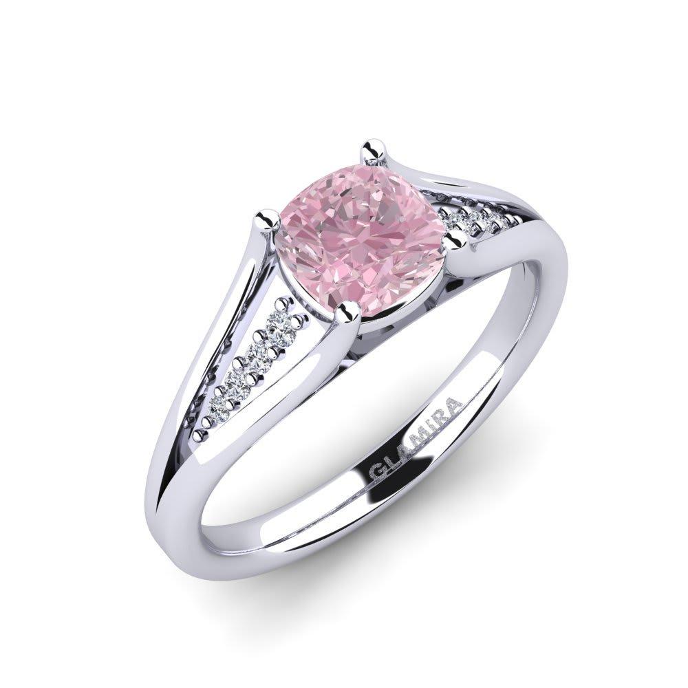 Glamira Ring Monekia
