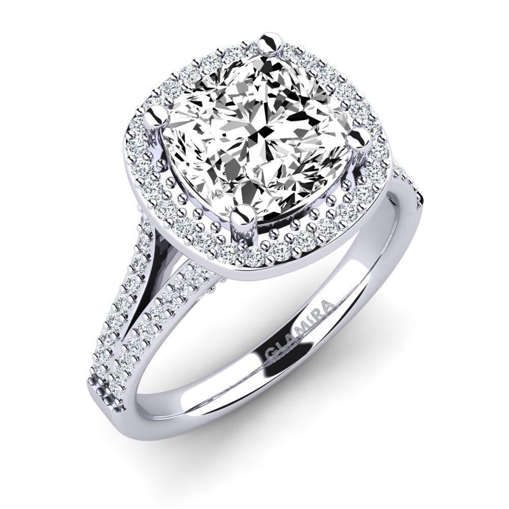 Glamira Ring Mutinda