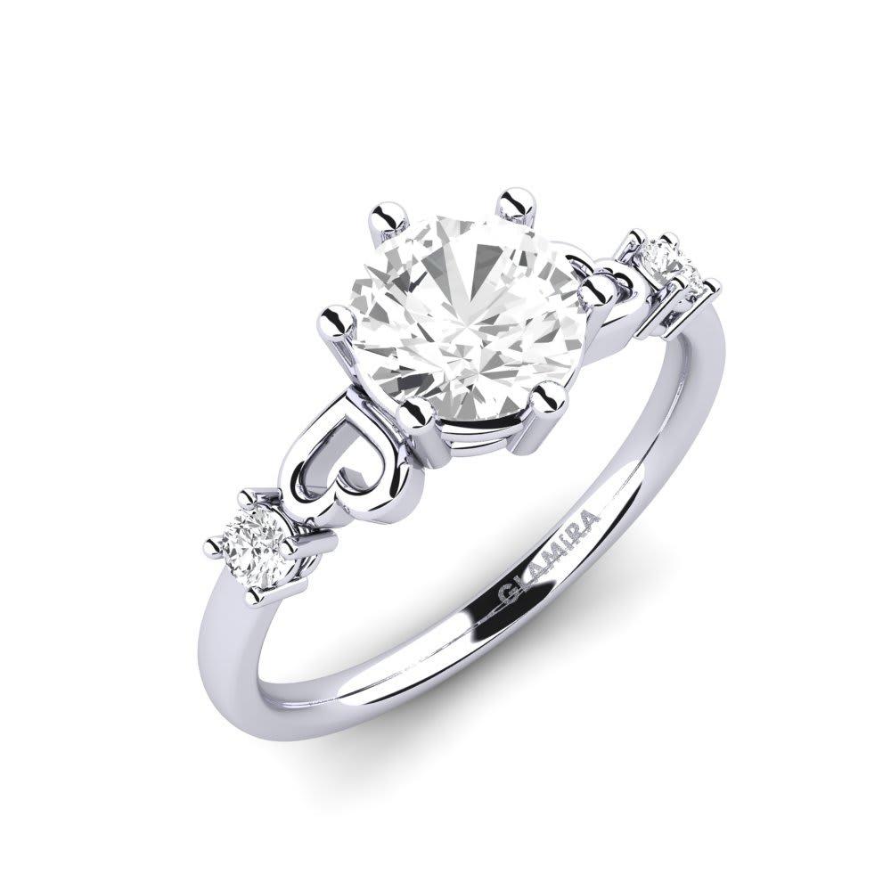 Glamira Ring Naidene