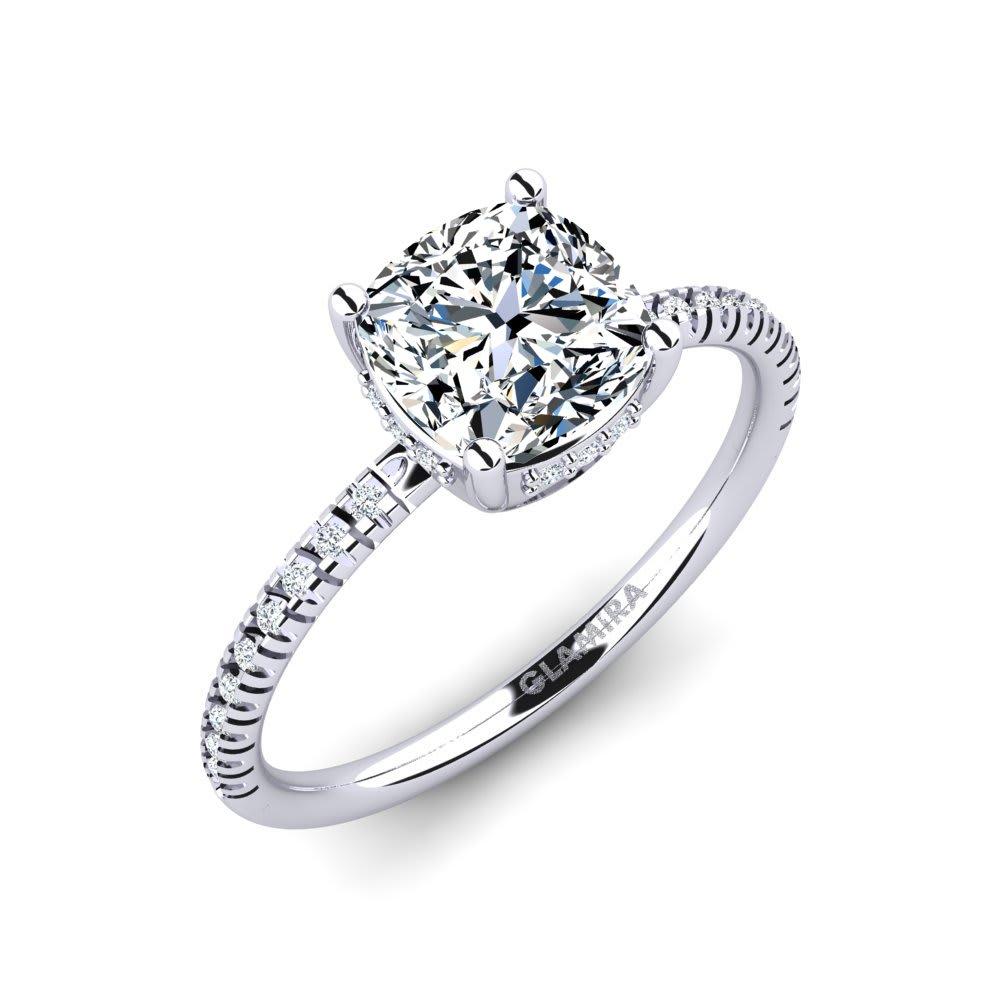 GLAMIRA Ring Nakomis