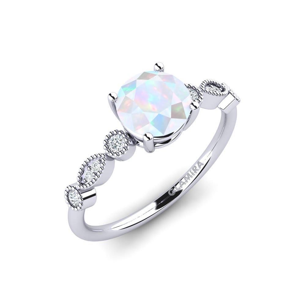 Glamira Ring Naola