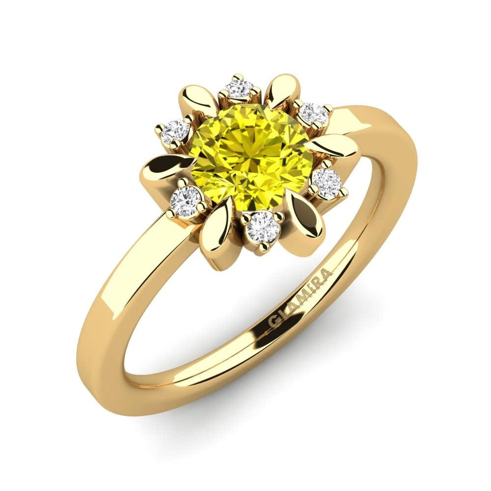 GLAMIRA Ring Neta