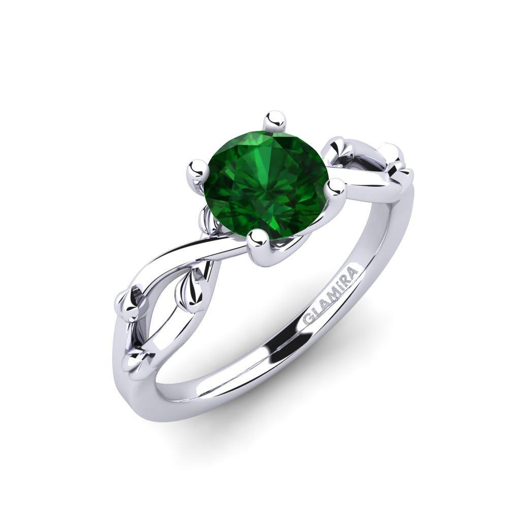 Glamira Ring Alabate 1.0 crt