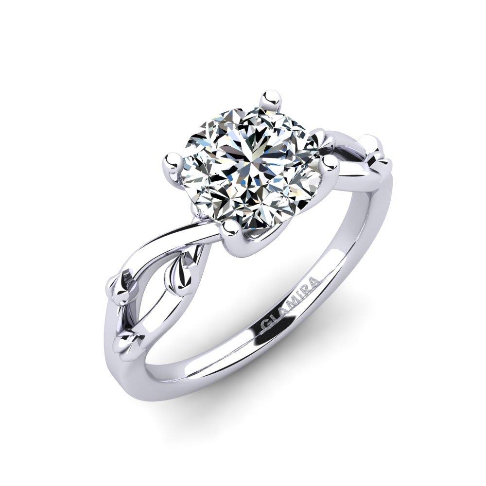 Glamira Ring Alabate 1.6 crt