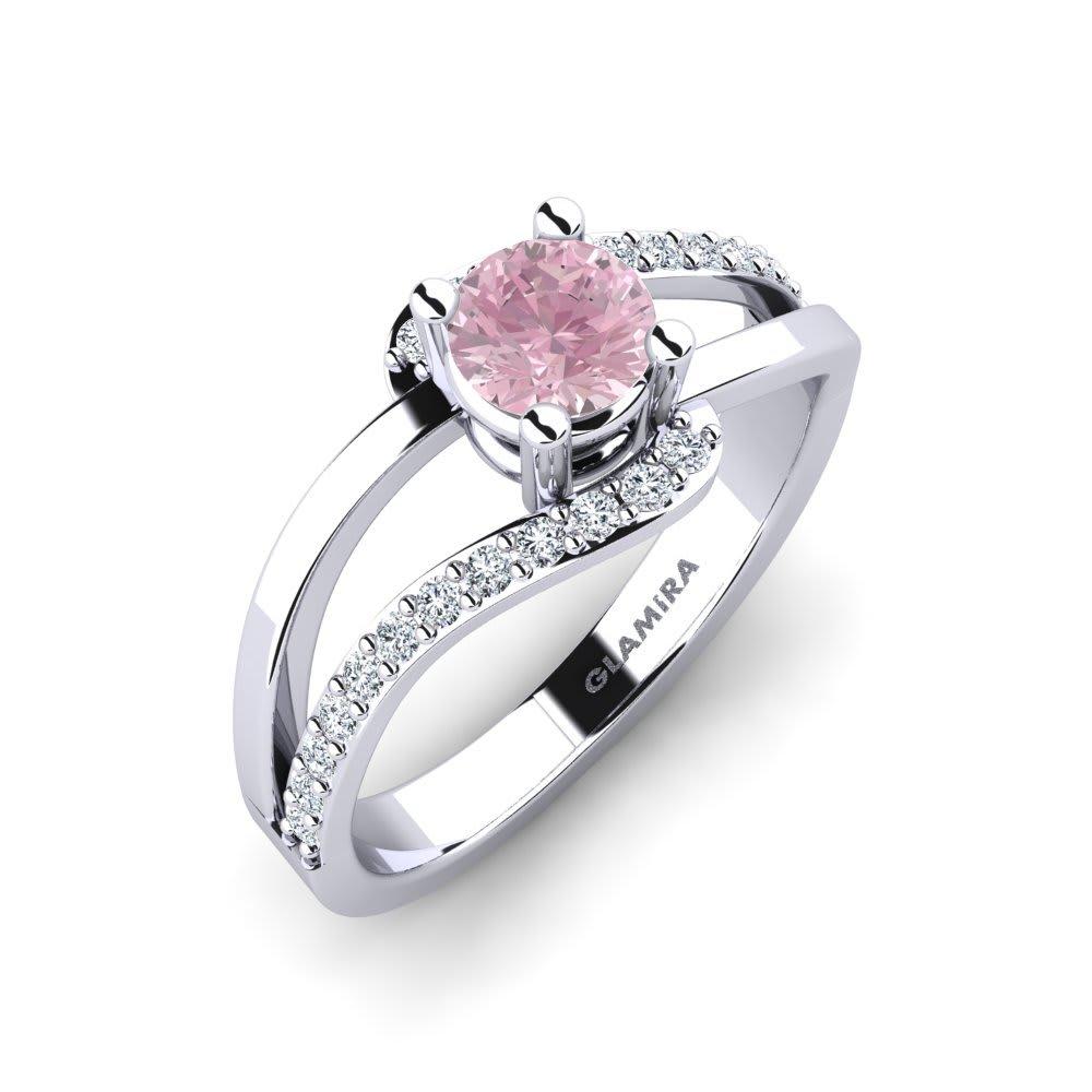 Glamira Ring Bernarda 0.5 crt