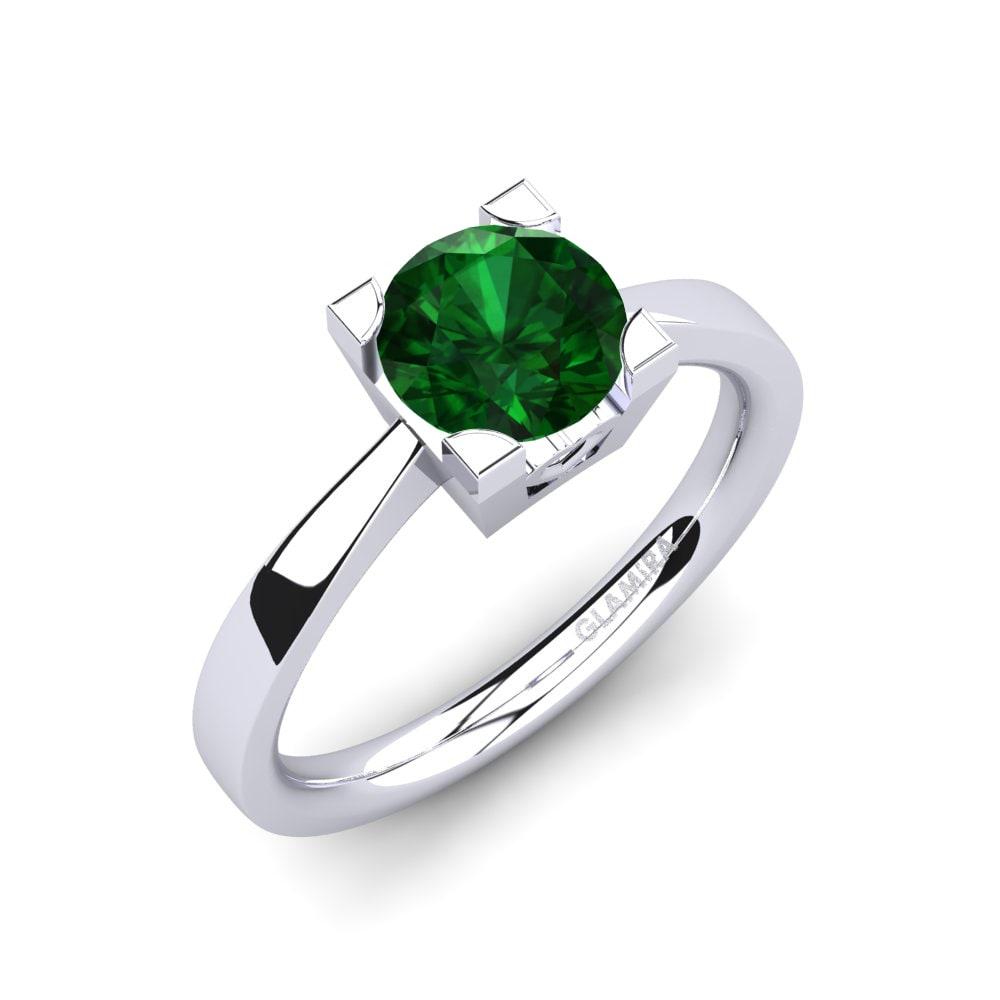 Glamira Ring Calmar 1.0 crt