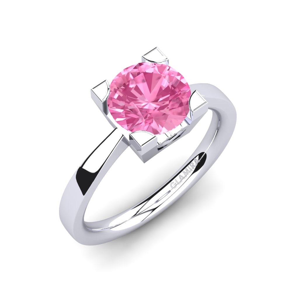 Glamira Ring Calmar 1.6 crt