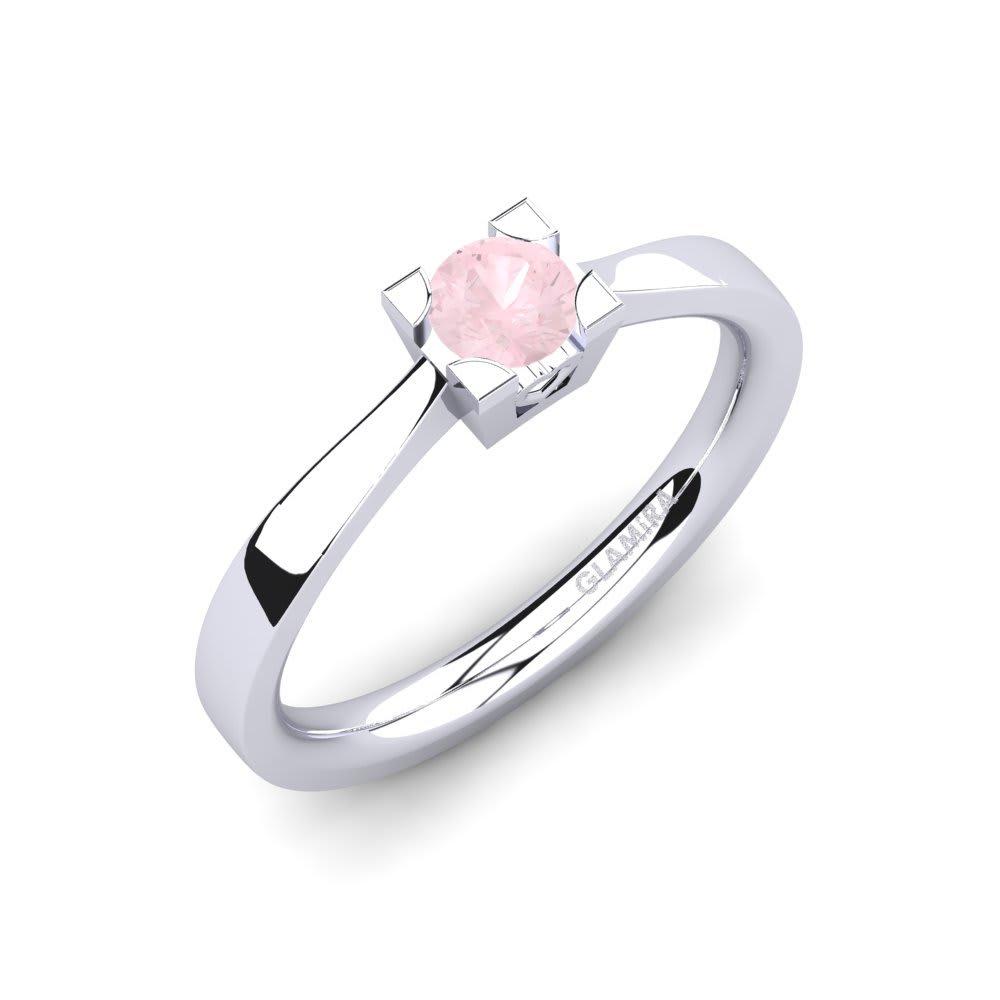 Glamira Ring Calmar 0.25crt